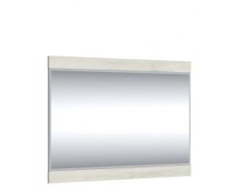 Зеркало прямоугольное Бьёрк, ольха полярная