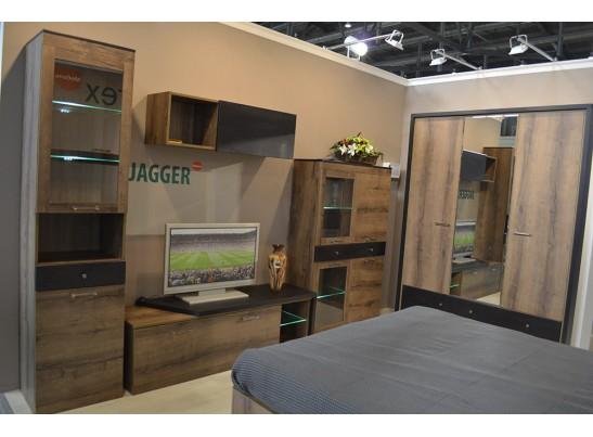Модульная гостиная Джаггер