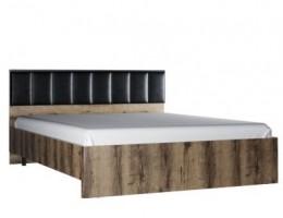 Джаггер, Кровать с основанием 160М