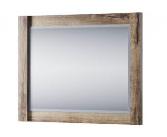 Джаггер, Зеркало навесное