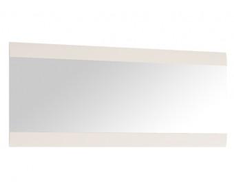 Зеркало Линате / TYP 121