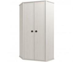 Шкаф угловой 2D Магеллан (сосна винтаж)