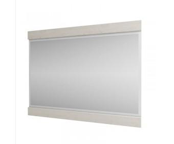 Зеркало навесное 80 Магеллан (сосна винтаж)
