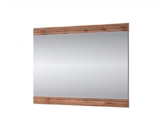 Таурус, Зеркало навесное