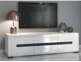 Тумба для телевизора S205-RTV2D2S/4/15 AZTECA