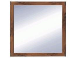 Зеркало квадратное ИНДИАНА JLUS 80