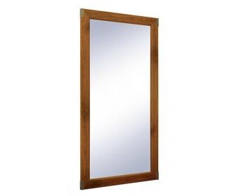 Зеркало высокое ИНДИАНА JLUS 50