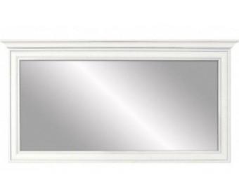 Зеркало прямоугольное S320-LUS/155 KENTAKI