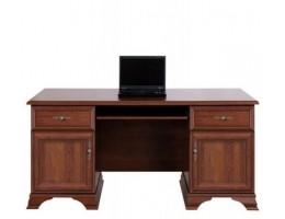Стол письменный S320-BIU 2D2S KENTAKI
