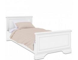 Кровать односпальная S320-LOZ/90*200 KENTAKI