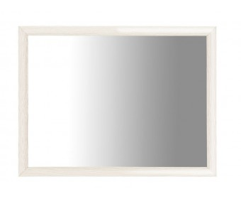 Зеркало прямоугольное LUS/103 КОЕН