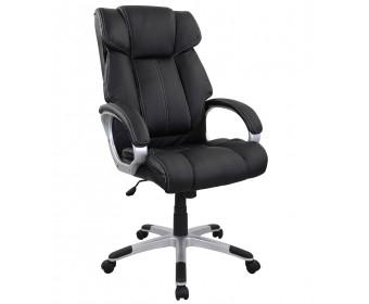 Кресло руководителя IT-3220
