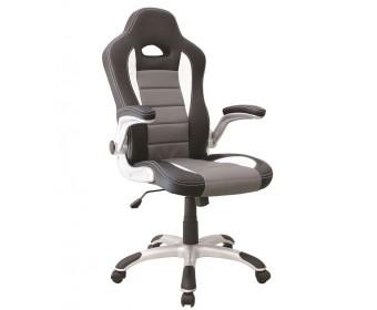 Кресло офисное IT-5831