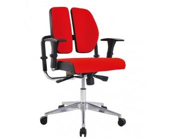 Кресло офисное IT-S-61