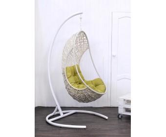 Подвесное кресло - качели LITE