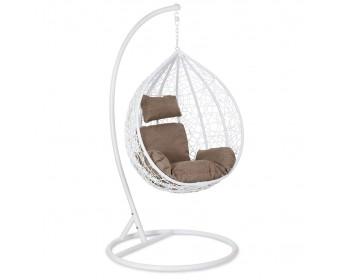 Подвесное кресло-качели Promo Z-11 малое
