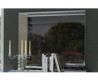Зеркало Granada Fenicia 5100
