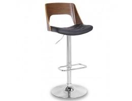 Барный стул JY1932