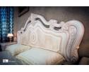 Спальня Илона крем (в наличии)