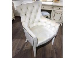 Кресло Мишель, белое