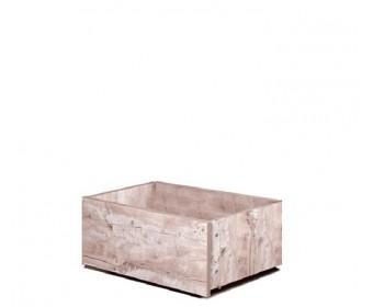 Лондон-2, Ящик выкатной для кровати