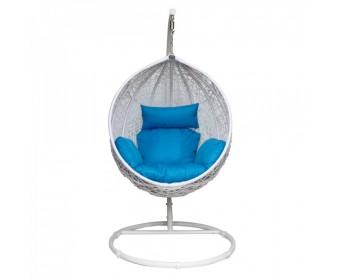 Подвесное кресло KVIMOL KM 0031 Средняя корзина