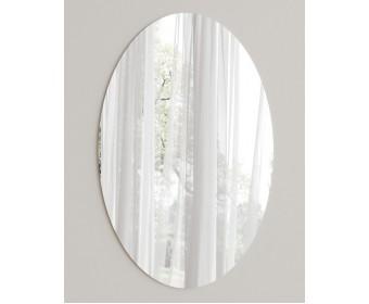 Зеркало без рисунка Z-05
