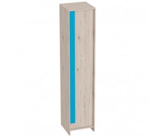 Шкаф 1-дверный Скаут
