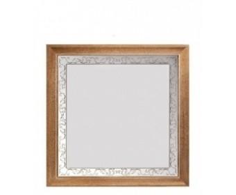 Зеркало Соната в классическом стиле ММ-283-05