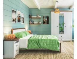 Спальня Тиволи МН-035-2
