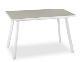 Стол для кухни ALEX 120