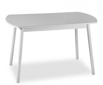 Стол раскладной CORA 120