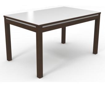 Стол обеденный TEMPO 120
