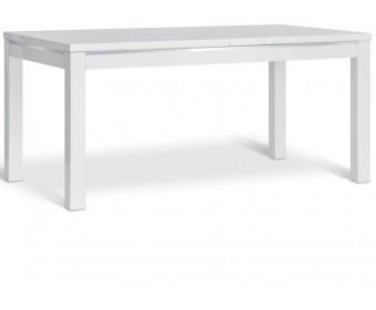 Стол обеденный TEMPO 136