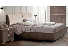 Кровать двуспальная Вирджиния Слоним