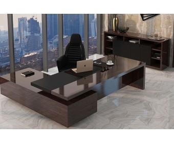 Стол в кабинет PRESIDENT