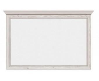 Зеркало Стилиус B169-LUS125