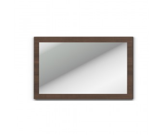 Зеркало навесное Шарм