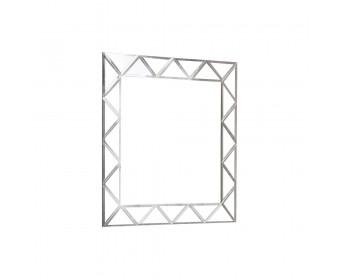 Зеркало настенное Монако