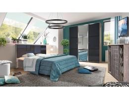 Спальня Монако №5
