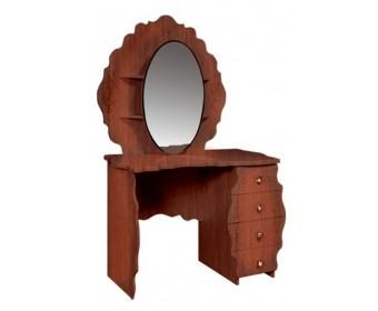 Стол туалетный Мелани 2