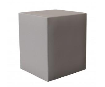 Пуф Моби 60.411 кремовый Т