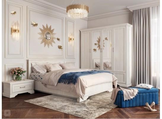 Спальня Стилиус №3