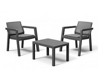 Комплект мебели Emily Balcony Set