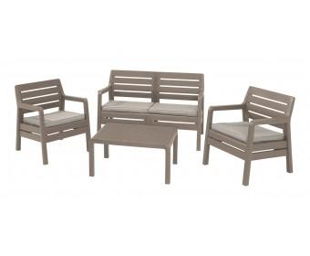 Комплект мебели Delano set