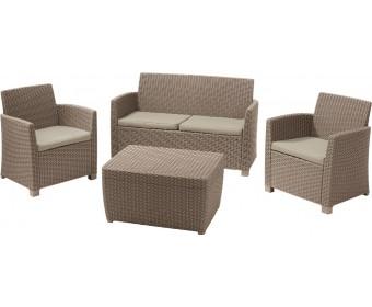 Комплект мебели Corona