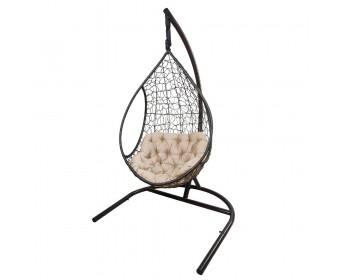 Кресло подвесное Лира