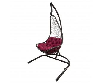 Кресло подвесное Бриз