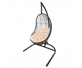 Кресло подвесное Вега