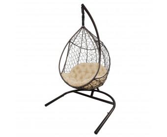 Кресло подвесное Сириус